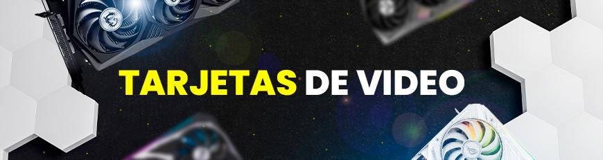 NVIDIA® GeForce RTX™