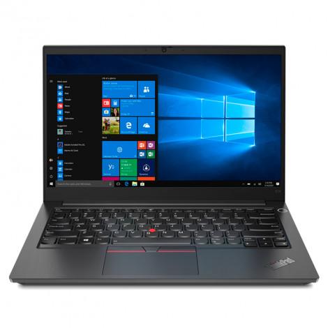 """Lenovo ThinkPad E14 Gen 2, 14"""" FHD IPS, Core i7-1165G7 2.8 / 4.7GHz, 8GB DDR4"""