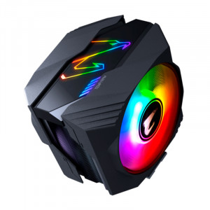 Cooler CPU Gigabyte ATC800 RGB
