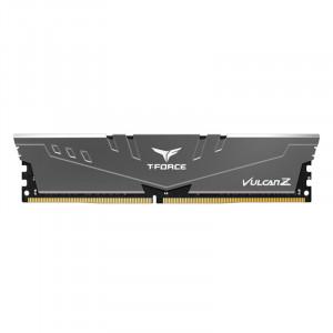 Memoria TG T-Force Vulcan Z, 8GB, DDR4-3200 MHz, CL16-18-18-38