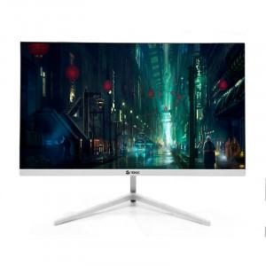 """Monitor Teros TE-F240W, 24"""" IPS, 1920x1080, Full HD, 60HZ"""