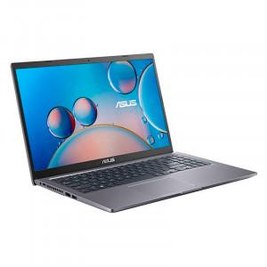"ASUS X515EA-BQ187 15.6"" LED IPS FHD, Core i7-1165G7 2.8 / 4.7GHz, 8GB DDR4"