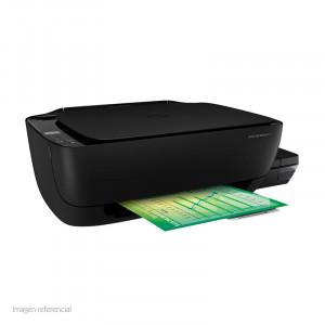 Impresora Multifuncional de tinta HP Ink Tank Wireless 415, Wireless