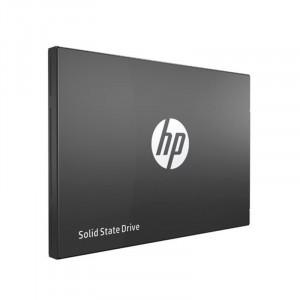 """SSD HP S700, 500GB, SATA 6.0 Gb/s, 2.5"""", 7mm."""