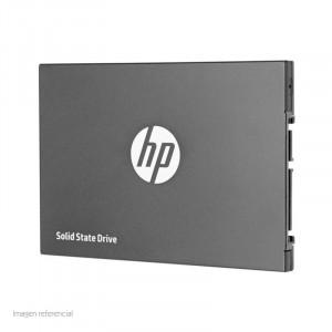"""SSD HP S700, 1TB, SATA 6.0 Gb/s, 2.5"""", 7mm."""