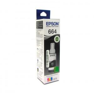 TINTA EPSON L200 NEGRO
