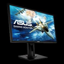 Monitor Asus VG248QG GAMING 24